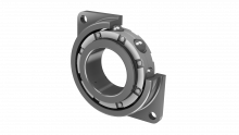 Precision Ball Bearing for Gearbox