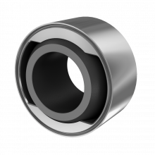 Loader Slot Spherical Plain Bearing